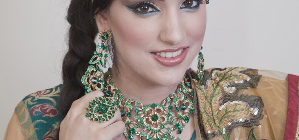Leeds Bridal Makeup Makeup Artist Wakefield Bradford Dewsbury 2015 | Personal Blog
