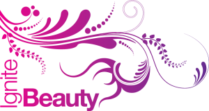 Ignite Hair, Beauty & Bridal (UK)  |  Makeup Artist Bradford | Leeds | Keighley | Huddersfield | Bingley | Halifax | Batley West Yorkshire | Asian Wedding Bridal Makeup & Hair Bradford | Party Registry Indian Makeup - Z Bridal